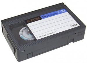 VHS-C_full