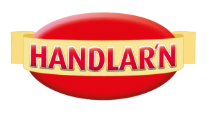 Handlarn_2013